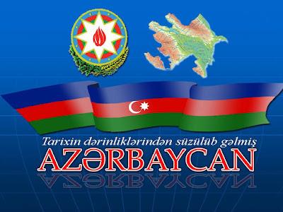 azerbeycan cumhuriyeti