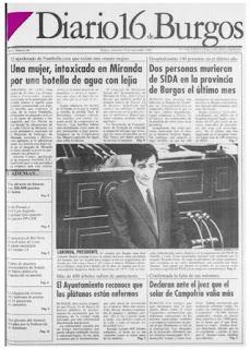 https://issuu.com/sanpedro/docs/diario16burgos64