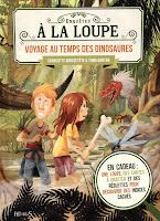 http://leslecturesdeladiablotine.blogspot.fr/2017/06/enquetes-la-loupe-voyage-au-temps-des.html