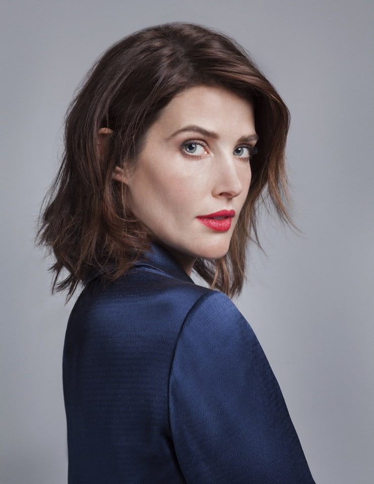 Hd Wallpaper Of Canadian Actress Cobie Smulders Agents Of S H I E L D Lady S Wiki Height Weight Age Boyfriend Family Biography Facts Pics Top 10 Ranker
