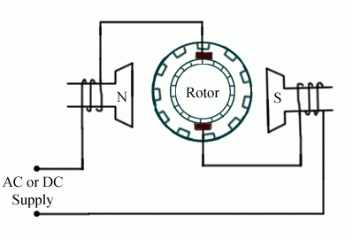 Universal motor as well En moreover Circuit diagram also Delta 3 Phase Heater Wiring Diagram moreover Triac Circuits. on 3 phase motor control circuit