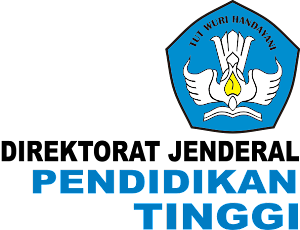 Pendaftaran Online Beasiswa RISTEK DIKTI 2018/2019