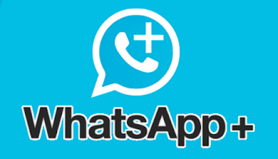 Whatsapp Plus v7.40 Full Apk Terbaru 2018