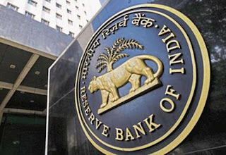 Three Banks Removed From PCA Framework by RBI