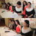 Janella Salvador Renews Contract With Regal, Talks About Playing A Mermaid In 'My Fairy Tale Love Story' And Her Current Rift With Her Mom