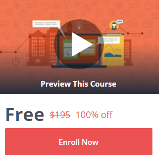 udemy-coupon-codes-100-off-free-online-courses-promo-code-discounts-2017-management-consultant