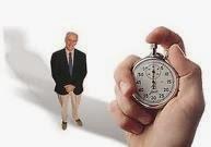 فن إدارة الوقت والأولويات