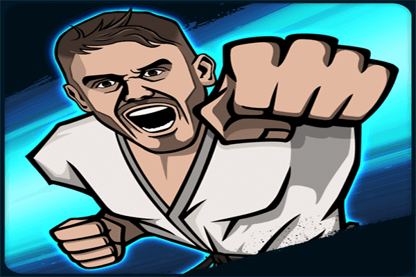 Karate Do – Ultimate Fighting Game mod hack