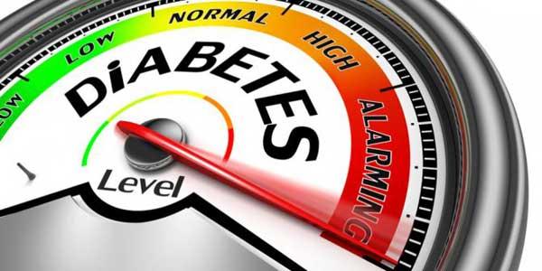 Kepribadian Pengaruhi Usia Diabetesi?