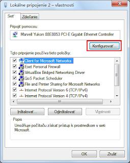 zmena_mac_adresy_konfigurovat