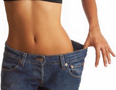 Adelgazar con la dieta de proteínas