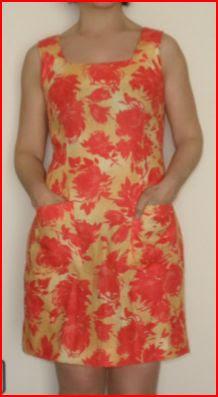 vestido-lino-estampado
