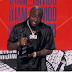 AWARDS: BET Awards 2018 Full List of Winners
