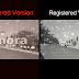 Cara Menghilangkan Watermark Wondershare Filmora Video Editor