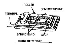 Toyota Car Panels, Toyota, Free Engine Image For User