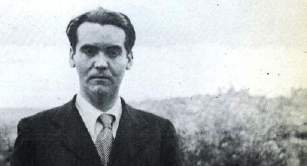 Inician nueva búsqueda de restos de poeta español García Lorca