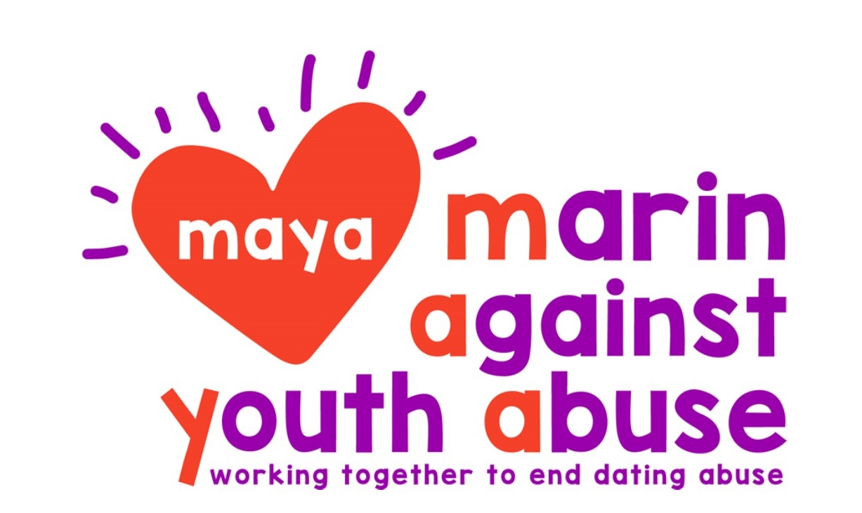 Join us October 24 for a free Educational Forum on Marin Against Youth Abuse Program