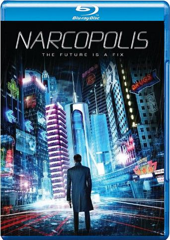 Narcopolis 2015 BluRay Download