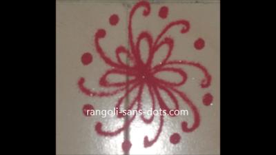 Diwali-short-rangoli610a.jpg