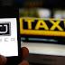 Uber é 3º aplicativo autorizado em São Paulo; usuário pagará tarifa extra