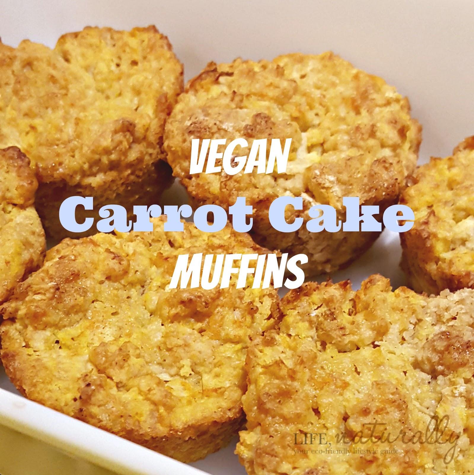 Substitution For Vegetable Oil In Cake Recipe