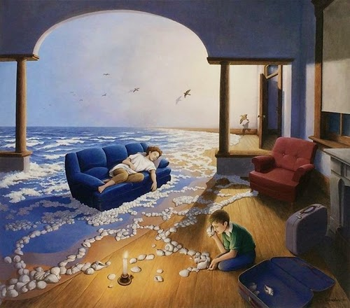 27-Rob-Gonsalves-Magic-Realism-in-Surreal-Paintings-www-designstack-co