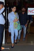 Ram Charan Watched Dhruva at INOX-thumbnail-11