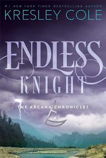 https://www.goodreads.com/book/show/16175040-endless-knight