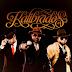 Kalibrados Feat. Mylson - Cunhado Assanhado