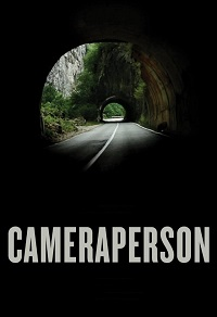 Watch Cameraperson Online Free in HD
