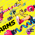 ARMS Direct Lands A 1, 2 With The Details