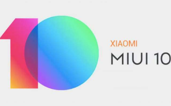 MIUI 10 Global Beta Update 8.11.1 for POCO F1, Xiaomi Redmi Note 5 Pro Focuses on Fixing Bugs