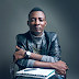 Singer Shaydee Has An Apology For His Fans…And This Is Why