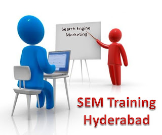 SEM Training Hyderabad, Search Engine Marketing, Institute of Digital marketing, http://digitalmarketing.ac.in/