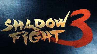 Shadow Fight 3 Mod Apk Download