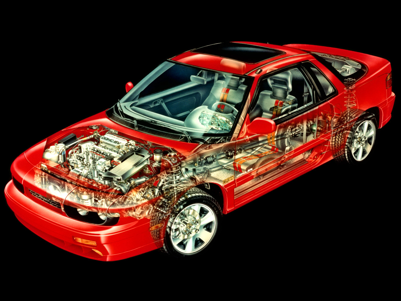 [Image: isuzu_impulse_rs.jpg]