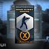 الان قم بتحميل لعبة Counter-Strike 1.6 على هاتفك الذكي مجانا | مدهش !
