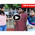 Chennai on Gay and Lesbians  Loud Speaker.