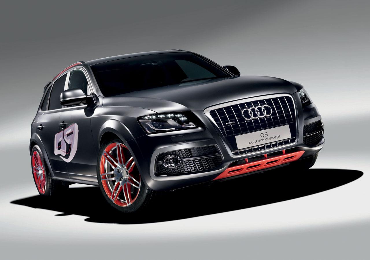 Fascinating Articles And Cool Stuff Beautiful Audi Cars Wallpapers