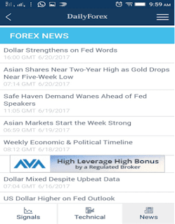 dailyforex-app-review-forex-signals-analysis-news