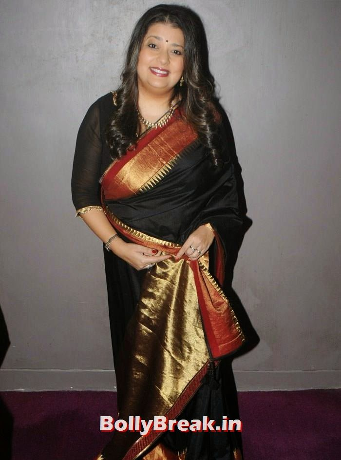 Isheeta Ganguly, 'Three Women' Musical Theatre Premiere Pics
