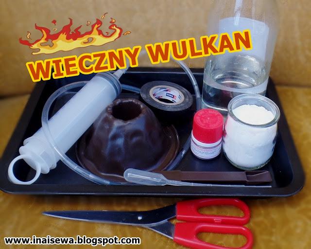 http://inaisewa.blogspot.com/2016/10/wieczny-wulkan-piatki-z-eksperymentami.html