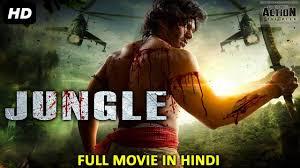 New hollywood movie hd hindi 2018   www littleboyblu com