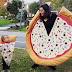 Divertidas e criativas fantasias para unir toda a família no Halloween