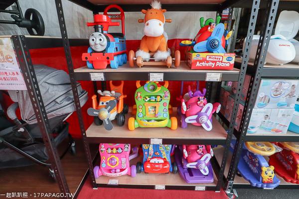 《台中.大里》OK BABY國城嬰兒用品廠拍特賣會1/11-1/20|嬰兒車、床、汽座、兒童電動車