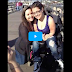 Video Amputee Girls she is beautiful :