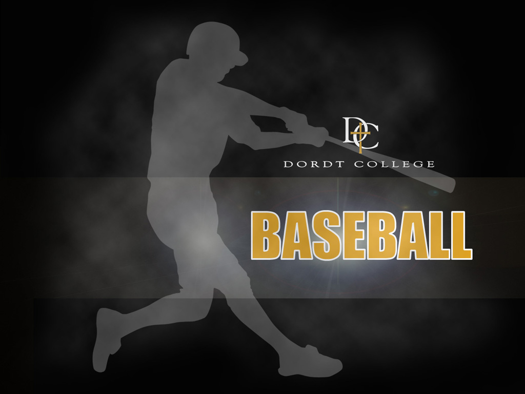 Cool baseball wallpapers |Stock Free Images