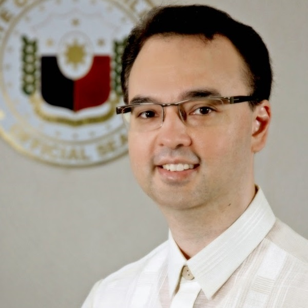 Talambuhay ni hookup pangulong emilio aguinaldo