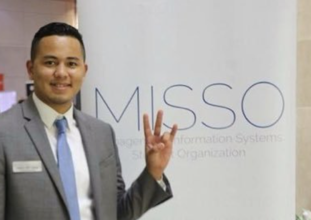 Dreamer' Shreds the Narrative, Praises Trump and Tells Schumer and Pelosi to Stop 'Using Us as Pawns'