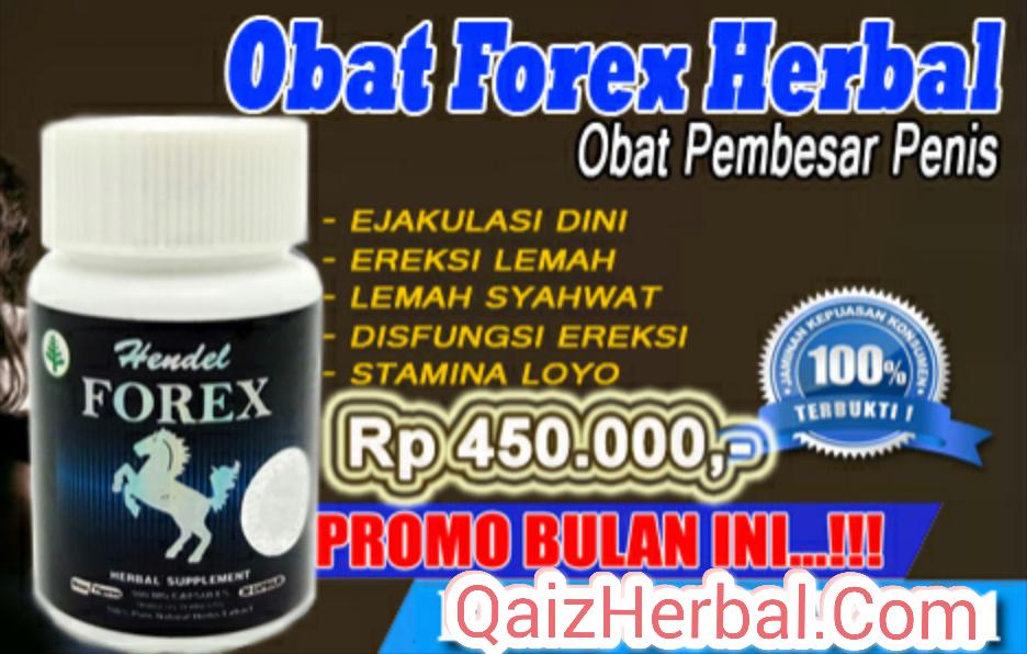 jual forex di pekanbaru obat kuat herbal yang aman jual forex di